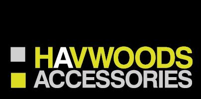 Havwoods