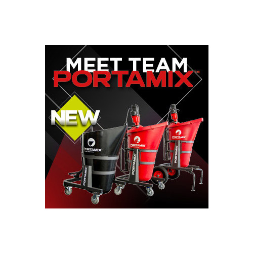 Havwoods Accessories Welcomes Portamix to the Family
