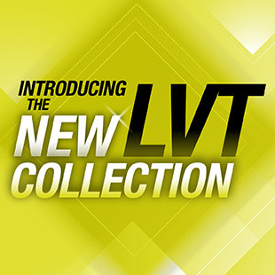 Introducing Our New Range of Luxury Vinyl Tile Accessories!