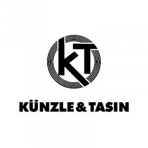 Kunzl & Tasin