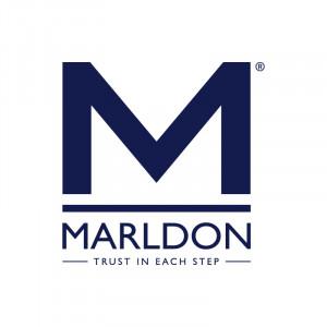 Marldon