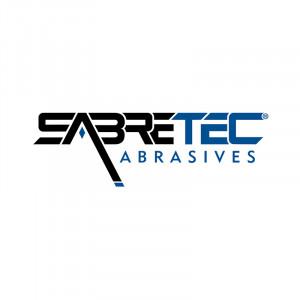 Sabretec