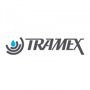 Tramex