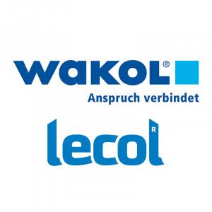 Wakol & Lecol