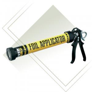 Applicator Guns