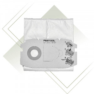 Filters & Dust Bags