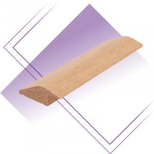 Wood Threshold