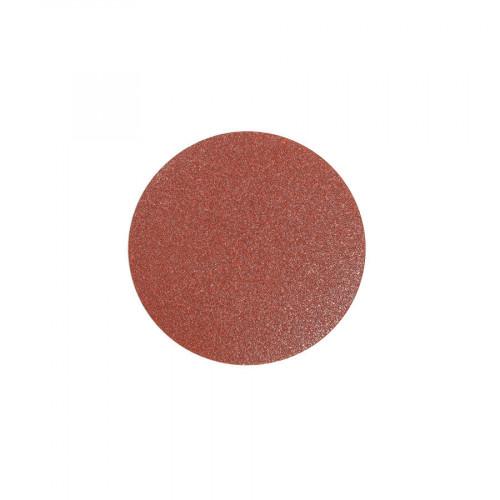Klingspor 104mm Velcro Disc - 100 Grit