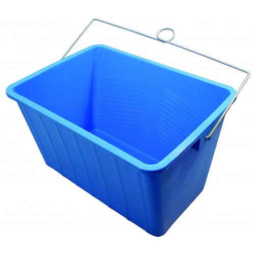 Marldon Plastic Seal Applicator Bucket