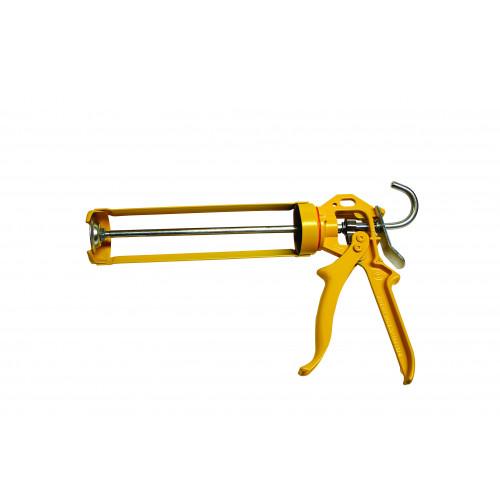 Professional Applicator Gun