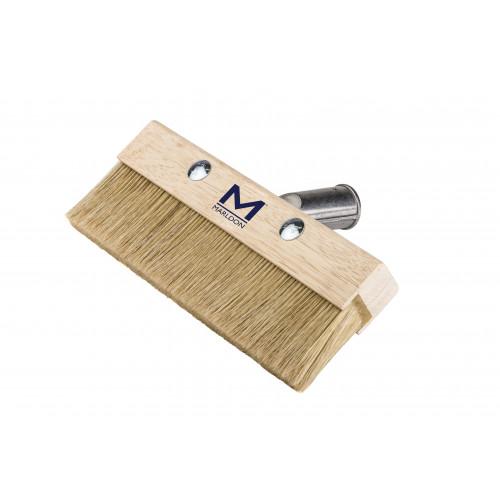 Marldon Applicator Brush