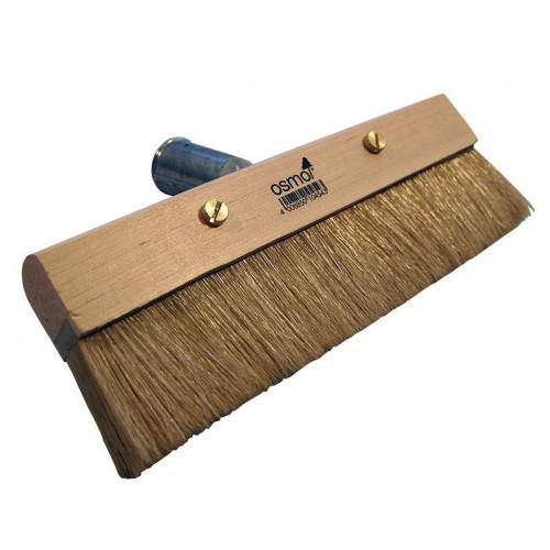 Osmo Applicator Brush