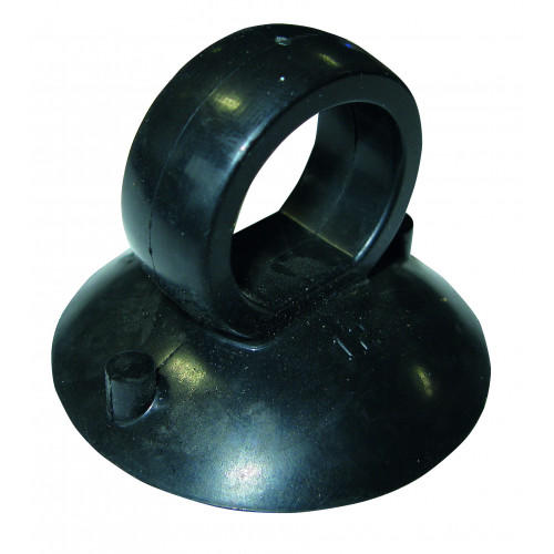 Junckers Rubber Suction Cup