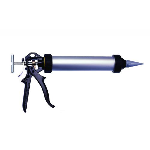 Manual Bulk Gun