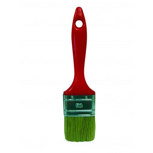 Budget Hand Brush