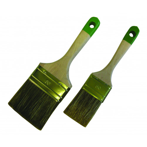 Woodcare Professional Hand Brush