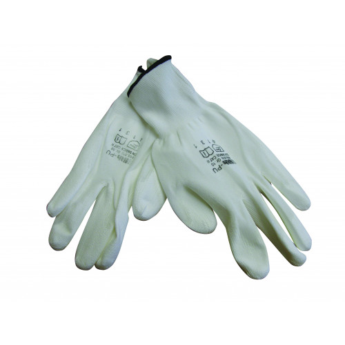 Lith @ Gloves