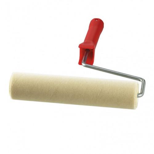 Marldon Hard Wax Oil Roller