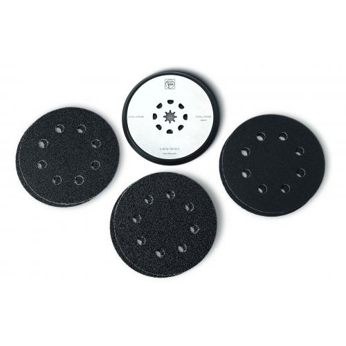Fein 115mm Velcro Disc - 40 Grit