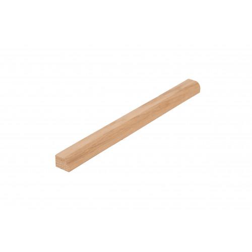 Solid Wood Flexi Edging