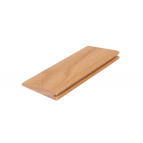 Ramp (Grooved) 14mm