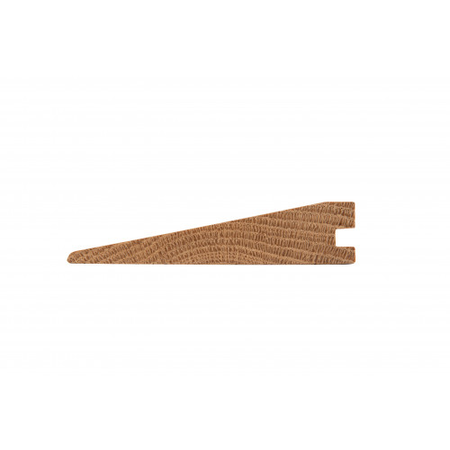 Ramp (Grooved) 22mm