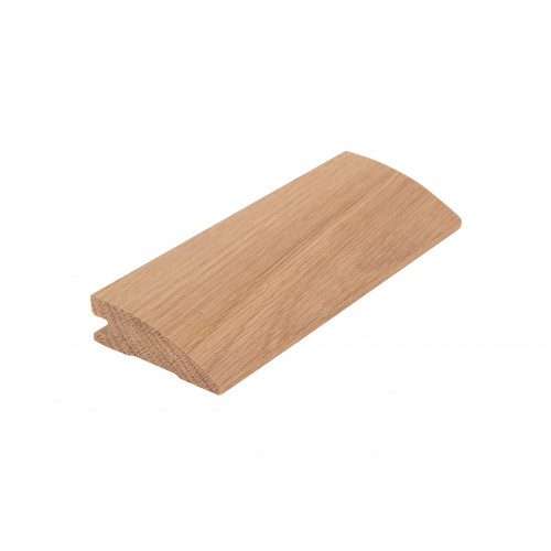Ramp (Grooved) 20mm