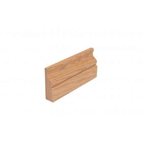 Ogee Architrave 20x70mm (Approx)