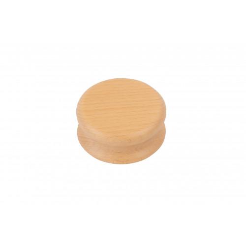 Castor Cups (45mm Diameter)