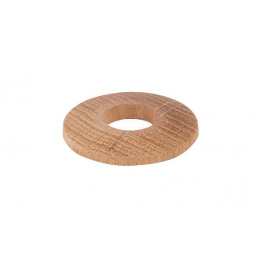 Biscuit Pipe Ferrule (18mm Diameter)