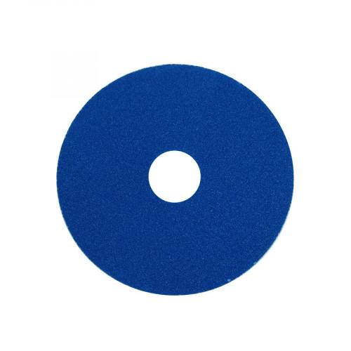 Klindex 140mm Zirconia Discs - 100 Grit