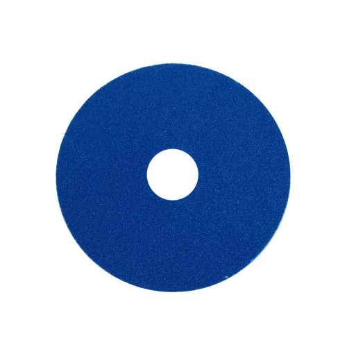 Klindex 140mm Zirconia Discs - 60 Grit