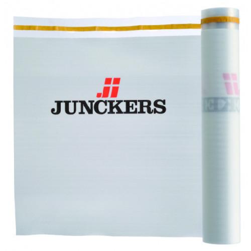 Junckers Polyfoam Underlay 15sq m