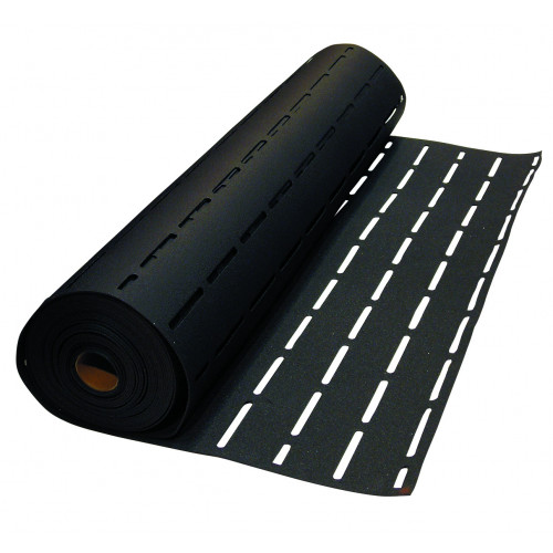 Sika Silent Layer Mat Underlay 3mm