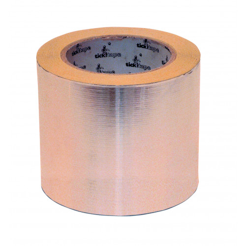 Marldon DPM Jointing Tape