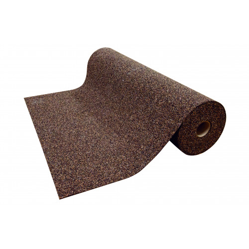 Regupol Multi 4515 Underlay 3mm