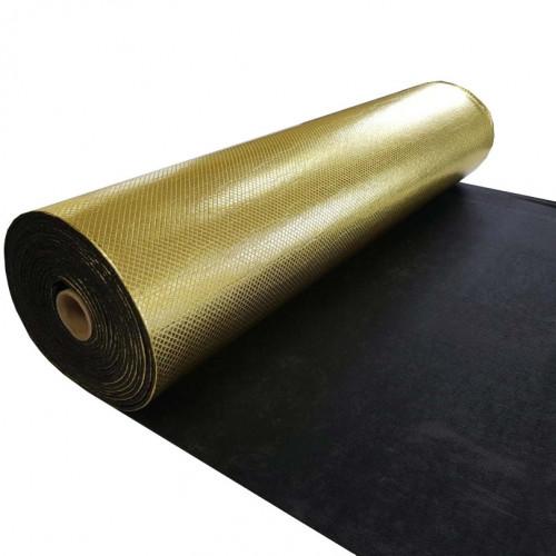 Marldon M-527 Gold Acoustic Underlay