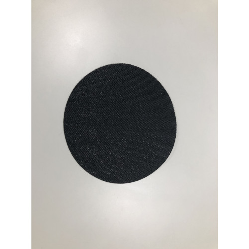 Mirka 150mm Self-Adhesive Backing Pad