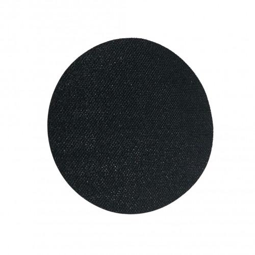 Mirka 150mm Self-Adhesive Backing Pad