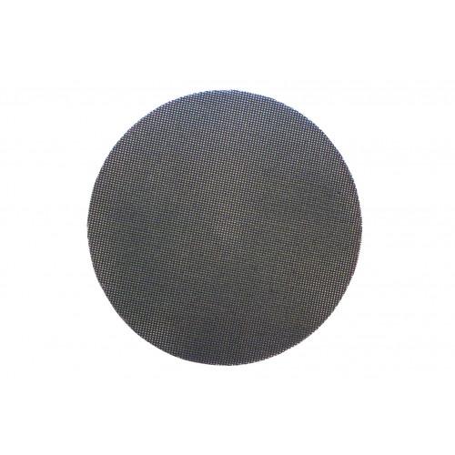 200mm Mesh Discs - 100 Grit