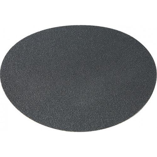 Bona 200mm Velcro Disc - 24 Grit