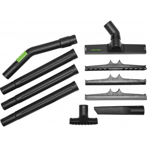 Festool Cleaning Kit (incl. Systainer)