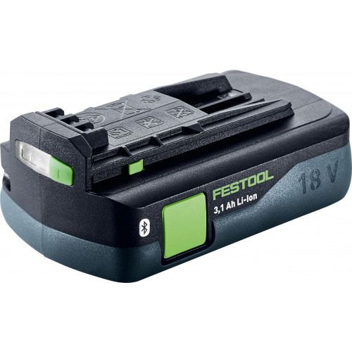 Festool Battery Pack BP 18 Li 3,1 CI