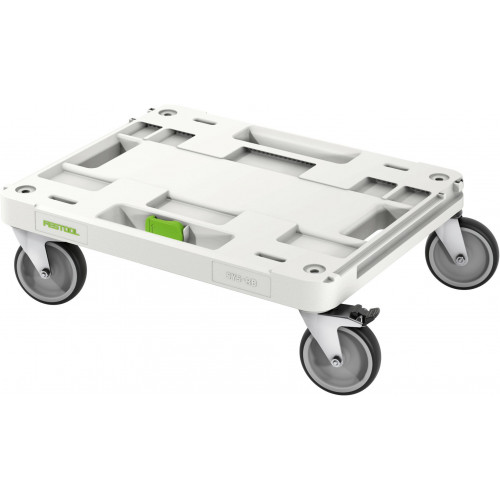 Festool Systainer Roll Board SYS-RB