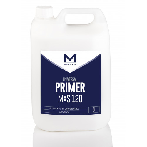 Marldon Universal Acrylic Primer MXS120