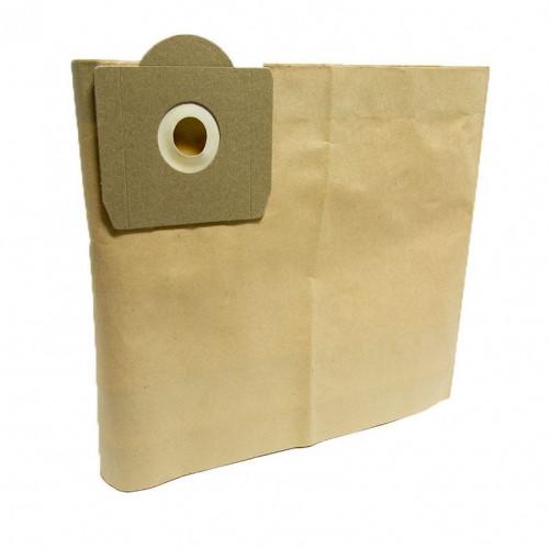 Wirbel Dust Bags