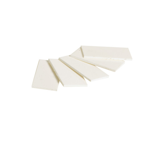 Marldon Plastic Joint Spacers