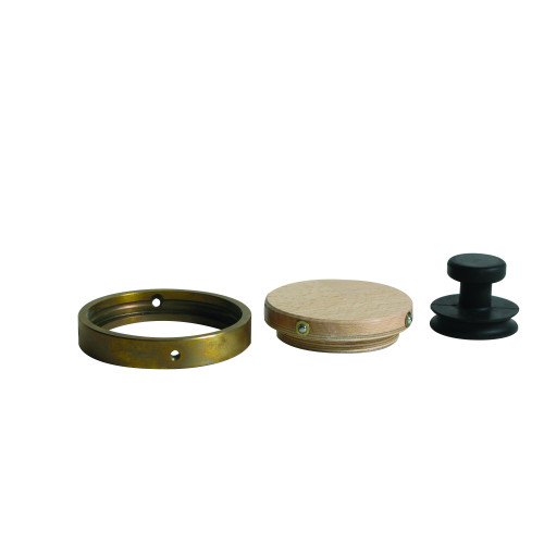 Junckers Bushing 95mm