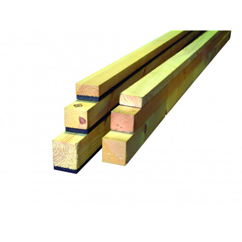 Junckers BluBat Ply Battens Plain 36mm