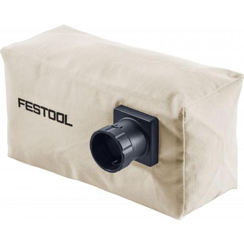 Festool Planer Bag